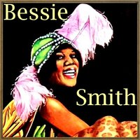 Vintage Vocal jazz / Swing No. 194 - EP: Gimme A Pigfoot — Bessie Smith