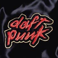 daft punk wiki