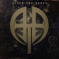 Tomorrow — After The Ashes
