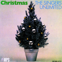 Christmas — The Singers Unlimited