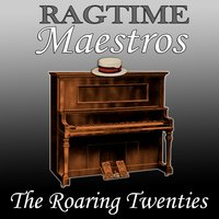 Ragtime Maestros — The Roaring Twenties