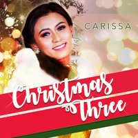 Christmas Three — Carissa