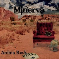 Anima rock — Minerva