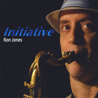 Initiative — Ron Jones
