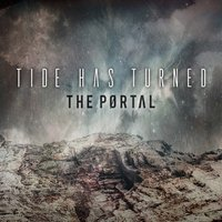 The Portal — Tide Has Turned