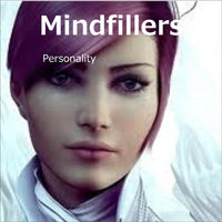 Personality — Mindfillers