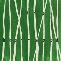 The Heartwood — YOYA