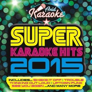 AVID Karaoke - Bang Bang (In the Style of Jessie J, Ariana Grande, Nicki Minaj)