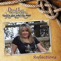 Reflections — Denni-Lee Hayes