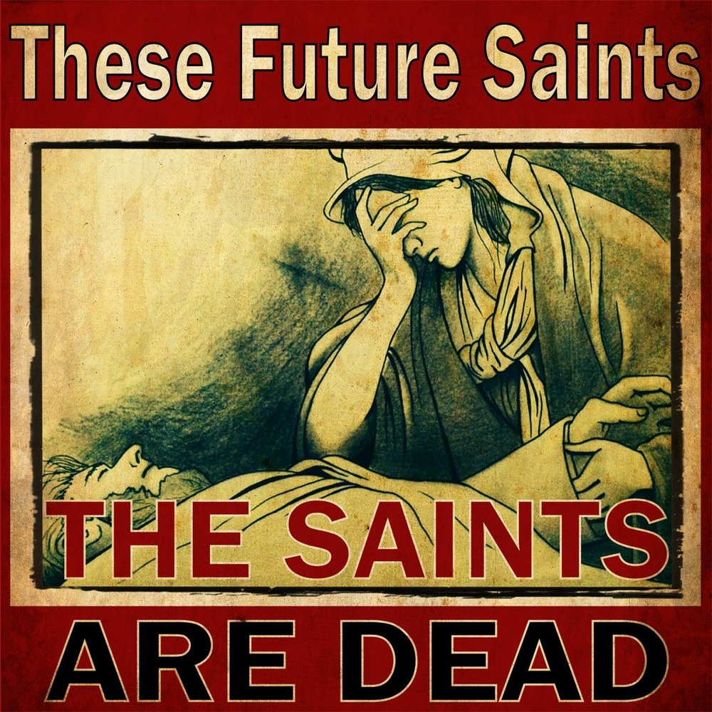 the saints and the roughnecks 22092018 black and white, male and female, rich and poor, american teenagers have the herding instinct sometimes the kids get together for fun, sometimes for.