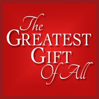 The Greatest Gift of All — Tommy Coomes Band