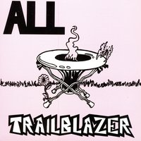 Trailblazer: Live — All