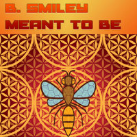 Meant To Be — B. Smiley