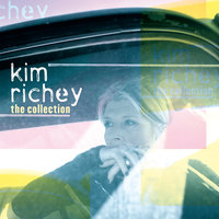 The Collection — Kim Richey