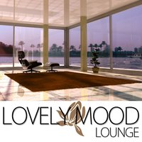 Lovely Mood Lounge Miami — сборник