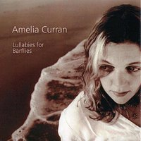 Lullabies for Barflies — Amelia Curran