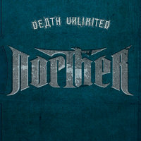 Death Unlimited — Norther