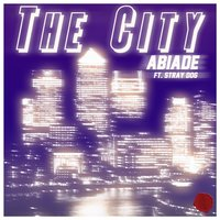 The City — Abiade