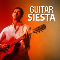Guitar Siesta — Spanish Guitar