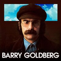 Barry Goldberg — Barry Goldberg