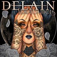 Moonbathers — Delain