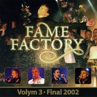 Fame Factory 3 — Fame Factory