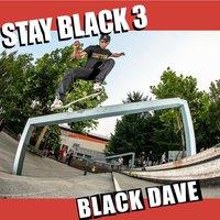 Black Dave Next Stop The Ghetto 53