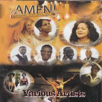 Ameni Gospel Collection — сборник