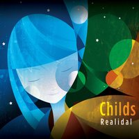 Realidal — Childs