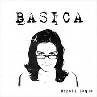 Basica — Magali Luque