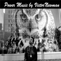 Power Music — Victor Newman