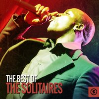 The Best of the Solitaires — Solitaires