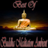 Best of Buddha Meditation Ambient — сборник