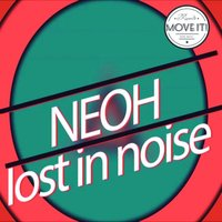 Lost in noise — NEOH