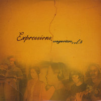 The Church at Northside: Expressions - Songwriters, Vol. 2 — сборник
