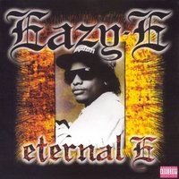 Eternal E — Eazy-E