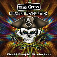 The Crew And Pirates Revolution — Hypnos