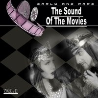 The Sound of the Movies, Vol. 1 — сборник