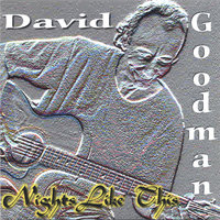 Nights Like This — David Goodman