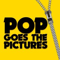 Pop Goes the Pictures — Best Movie Soundtracks, Soundtrack|Best Movie Soundtracks