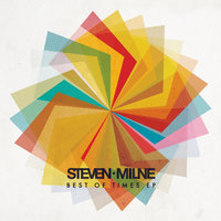 Best of Times — Steven Milne