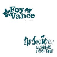 Live Sessions & the Birth of the Toilet Tour — Foy Vance