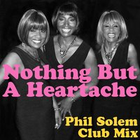 Nothing but a Heartache — The Flirtations