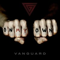 On My Own — Vanguard