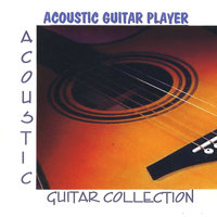 Acoustic Guitar Collection — Acoustic Guitar Player