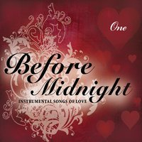 Before Midnight … Instrumental Songs of Love - 1 — The Sign Posters