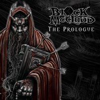 The Prologue — Block McCloud