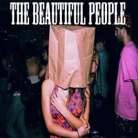 The Beautiful People — Alexa Melo