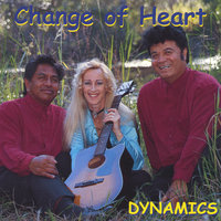 Change of Heart — The Dynamics