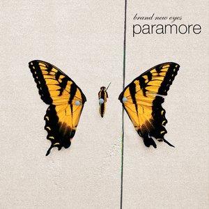 Paramore - Brick By Boring Brick